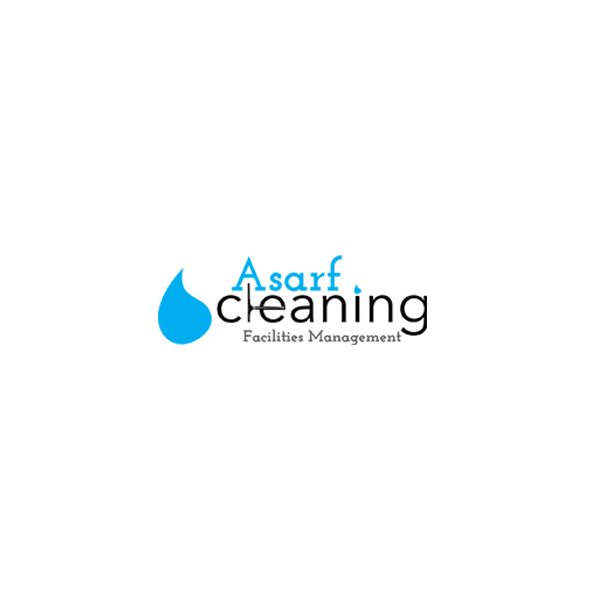 Asarf Cleaning