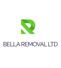 Bella Removal